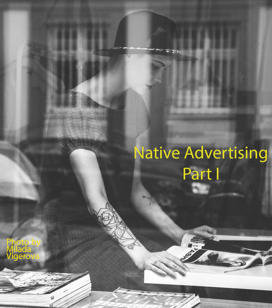 native advertising - Post Local Ads Backpage
