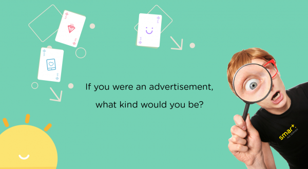 native ads quiz
