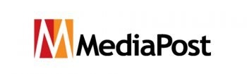 Mediapost - Yield Management